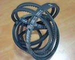 Ремни вентиляторные 8, 5х8-600