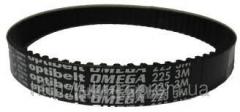 Ремни клиновые А-800