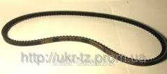 Ремни клиновые С(В)-1500