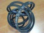 Belts maple UB-3000