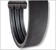 Strap on Mietitrebbia CLAAS 603284.0
