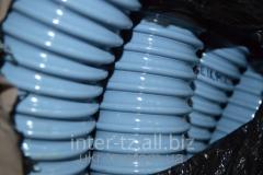 PVC sleeve universal