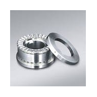 Bearings are persistent roller