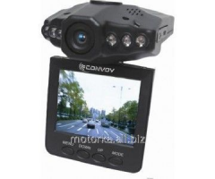 Convoy CV DVR-03LED v.2 video recorder