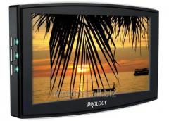Portable Prology HDTV-80L autotV