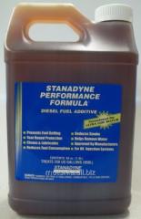 Additive of Stanadyne 1.890l diesel fuel