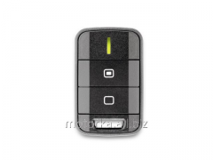 The remote control Easy Start Remote for all