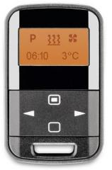 The remote control EasyStart Remote Plus with the