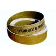 Tapes brake LAT-3 (GOST 15960-79)