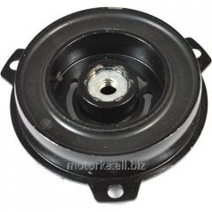 Sryvna disk of coupling of the compressor ZEXEL