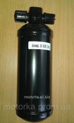 Filter dehumidifier universal