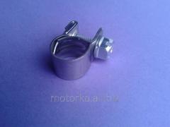 Collar of 11 mm