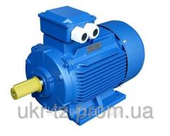 Электродвигатель АИР 63В2