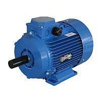 AIR80 V2 electric motor