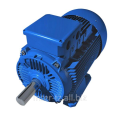 AIR71 V4 electric motor