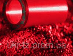 Уплотнение из полиуретана H-ECOPUR (TRU)
