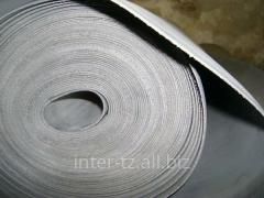 Membrane cloth