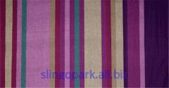 Baby sling scarf of GIRASOL Girasol (Blackberry),
