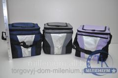 Хладилни чанти
