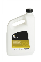 Oil for conditioning system of PAG 46, 5 of l