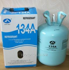 Freon (Freon) R-134 A