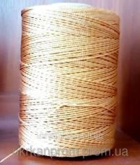 Cord (thread kordovy) 200 g