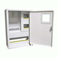 Шкафы управления распределения электроэнергии ШМР