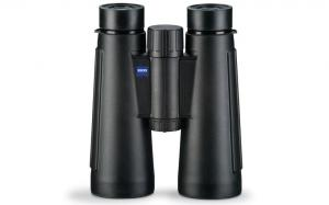 Бинокли Zeiss Conquest