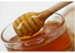 Мед акациевый, цветочный, подсолнечный(купить Украина)