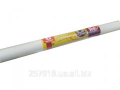 Paper for pastries 10m44sm TORAHS white
