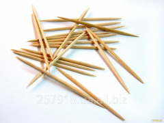 Toothpick 100 * 12