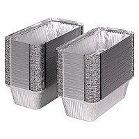 Cover of an aluminum falga of 100 pieces of SP24L