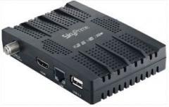 Компактный ресивер SkyPrime HD Mini для приема