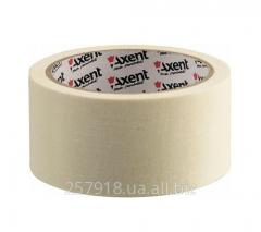 Adhesive painting tape 40m
