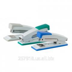 No. 7100 stapler 24