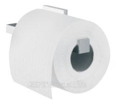 Toilet paper 65m