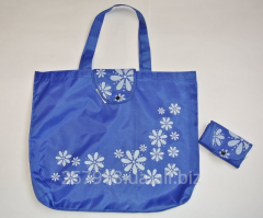 Shopping bag 40х45