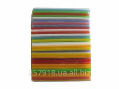 D4,8-215 tubule without corrugations Color po200v