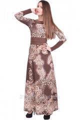 Платье Alenka Plus Шакира