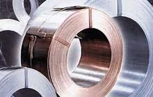 Cold-rolled sheet cylinders made of carbon...