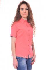 Рубашка F14-2512 скл