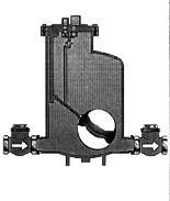 Сифон конденсационный RIFOlift