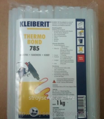 Thermobond 785