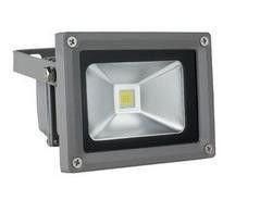 Светодиодный прожектор LED TOP-10BT-ECO