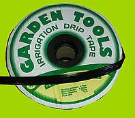 Tape drop Green Line 6/10