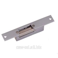 Latch electromechanical U-tex 131 NC
