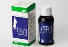 Adenol