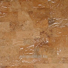 Pith wall-paper of Barselona White 8400
