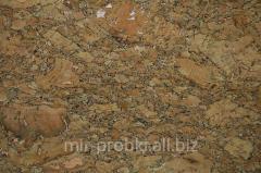 Pith wall-paper of Taragona Natural
