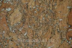 Pith wall-paper of Taragona Blanco 2 of mm